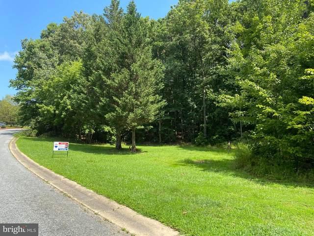 Nicholas Drive, ELKTON, MD 21921 (#MDCC170560) :: Dart Homes