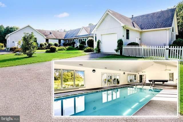 25820 Herring Lane, DENTON, MD 21629 (#MDCM124372) :: Atlantic Shores Sotheby's International Realty