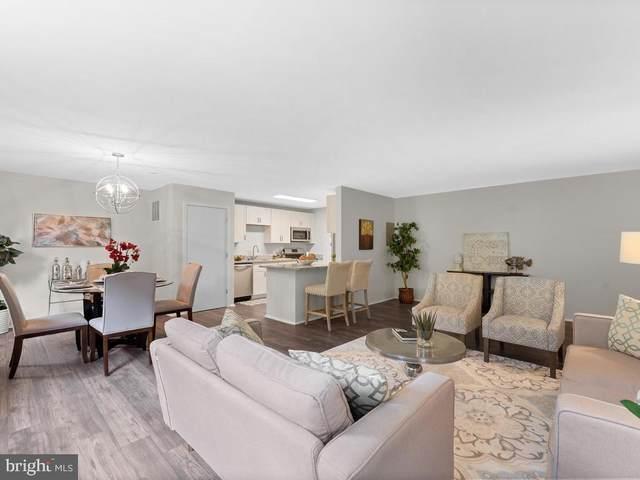 5301 Westbard Circle #240, BETHESDA, MD 20816 (#MDMC721278) :: Jennifer Mack Properties