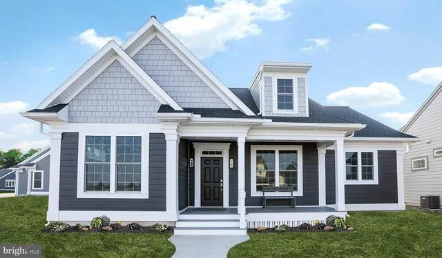 428 Constitution Drive, EPHRATA, PA 17522 (#PALA169042) :: The Joy Daniels Real Estate Group