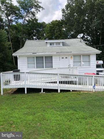 1304 Garrison Road, VINELAND, NJ 08360 (#NJCB128724) :: Rowack Real Estate Team
