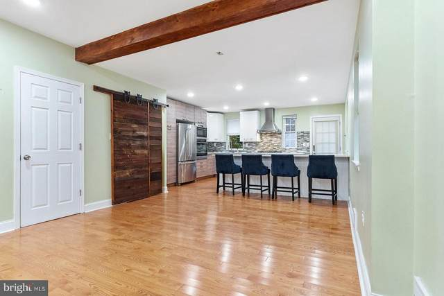 614 S 12TH Street, PHILADELPHIA, PA 19147 (#PAPH932150) :: John Lesniewski   RE/MAX United Real Estate