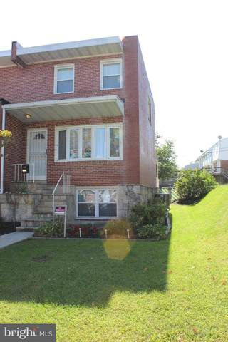 1244 Haverhill Road, BALTIMORE, MD 21229 (#MDBA523532) :: SURE Sales Group