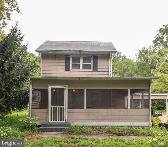4990 Gumtree Swamp Place, MARBURY, MD 20658 (#MDCH217466) :: The Redux Group