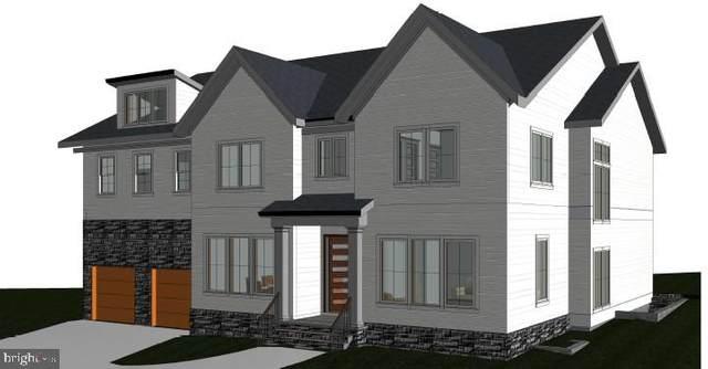 1611 Wrightson Drive, MCLEAN, VA 22101 (#VAFX1154938) :: RE/MAX Cornerstone Realty