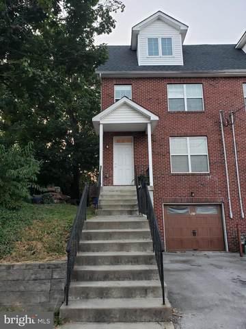 921 E Gorgas Lane, PHILADELPHIA, PA 19150 (#PAPH935894) :: Linda Dale Real Estate Experts