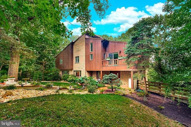 3385 Woodbridge Circle, BETHLEHEM, PA 18017 (#PANH106990) :: Certificate Homes