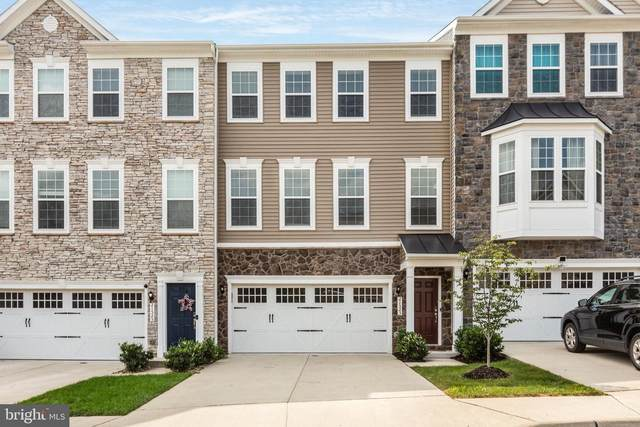 21523 Willow Breeze Square, ASHBURN, VA 20147 (#VALO421670) :: Coleman & Associates
