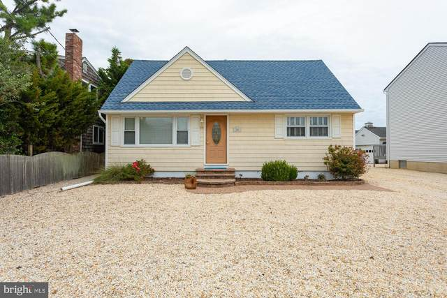 349 N 2ND Street, SURF CITY, NJ 08008 (#NJOC403018) :: John Lesniewski | RE/MAX United Real Estate