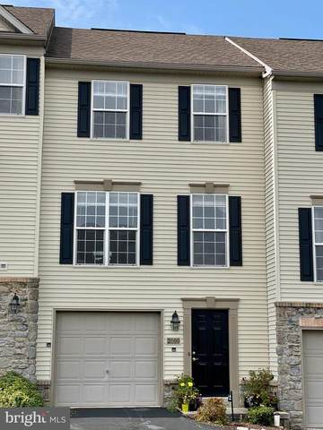 2660 Sultan Supreme Way 2A, YORK, PA 17402 (#PAYK145926) :: The Heather Neidlinger Team With Berkshire Hathaway HomeServices Homesale Realty