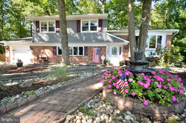 56 Saratoga Road, STRATFORD, NJ 08084 (#NJCD403282) :: Holloway Real Estate Group