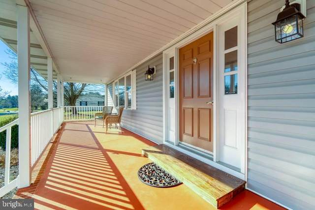 7938 Radcliffe Road, CHESTERTOWN, MD 21620 (#MDKE117148) :: Bright Home Group