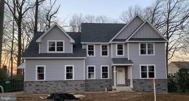 212 Main Street, NEWTOWN SQUARE, PA 19073 (#PADE528526) :: Linda Dale Real Estate Experts