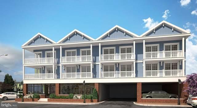 108 N Bay Avenue, BEACH HAVEN, NJ 08008 (#NJOC403662) :: Sunrise Home Sales Team of Mackintosh Inc Realtors