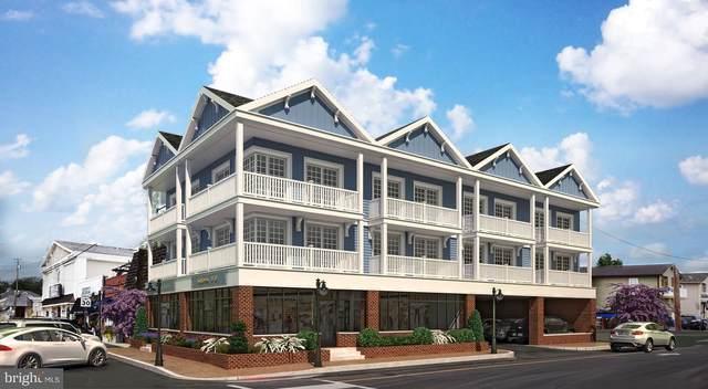 110 N Bay Avenue, BEACH HAVEN, NJ 08008 (#NJOC403664) :: Sunrise Home Sales Team of Mackintosh Inc Realtors