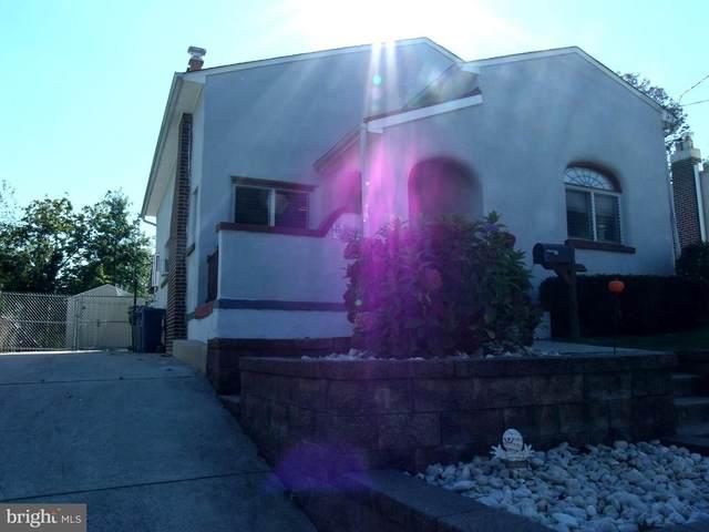 524 Pasadena Avenue, JENKINTOWN, PA 19046 (#PAMC666150) :: Certificate Homes