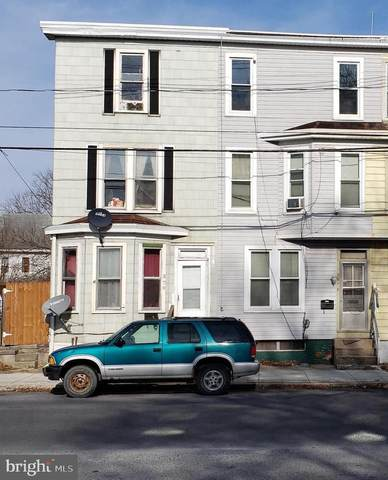 381-EAST King Street, CHAMBERSBURG, PA 17201 (#PAFL175852) :: Arlington Realty, Inc.
