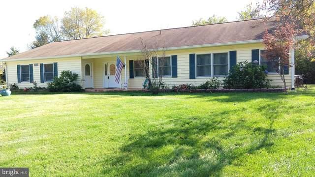 5582 Quiet Brook Road, FAIRFAX, VA 22030 (#VAFX1162360) :: Certificate Homes