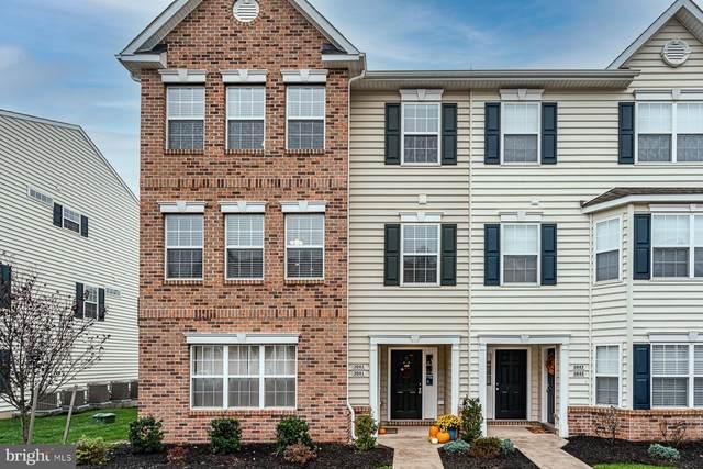 3043 Davenport Way, PENNSBURG, PA 18073 (#PAMC667952) :: Linda Dale Real Estate Experts