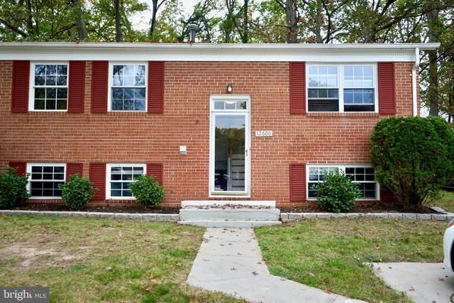 12600 Colebrook Court, WOODBRIDGE, VA 22192 (#VAPW507724) :: SURE Sales Group