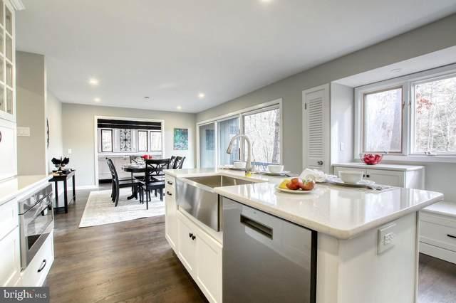 34 Pontiac Drive, MEDFORD, NJ 08055 (#NJBL385330) :: Holloway Real Estate Group
