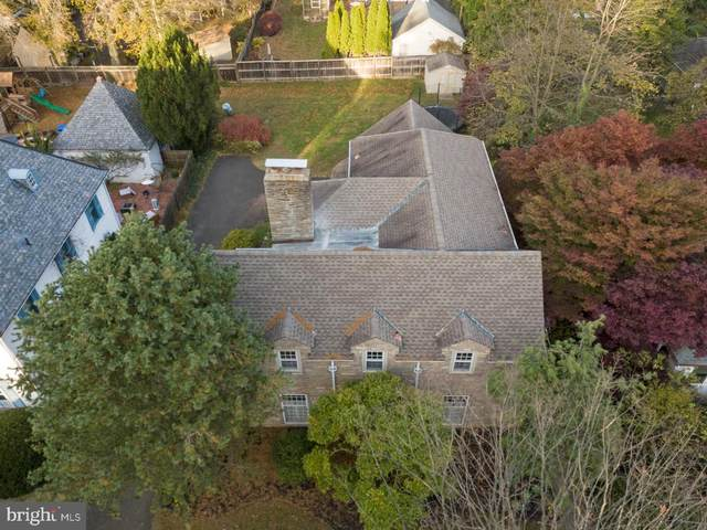 321 S Sterling Road, ELKINS PARK, PA 19027 (#PAMC669336) :: The Toll Group