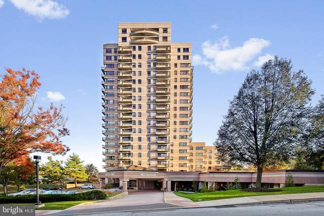 1100 Lovering Avenue #1400, WILMINGTON, DE 19806 (#DENC512416) :: Atlantic Shores Sotheby's International Realty