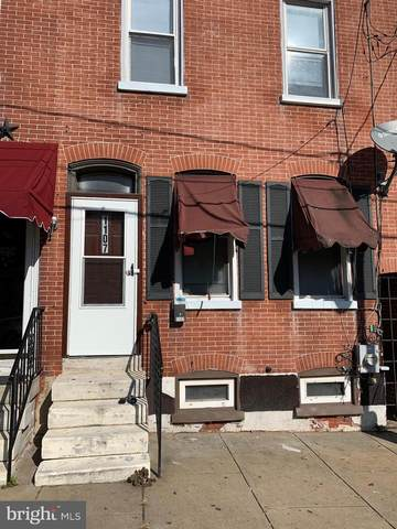 1107 W 4TH Street, WILMINGTON, DE 19805 (#DENC512734) :: Nexthome Force Realty Partners