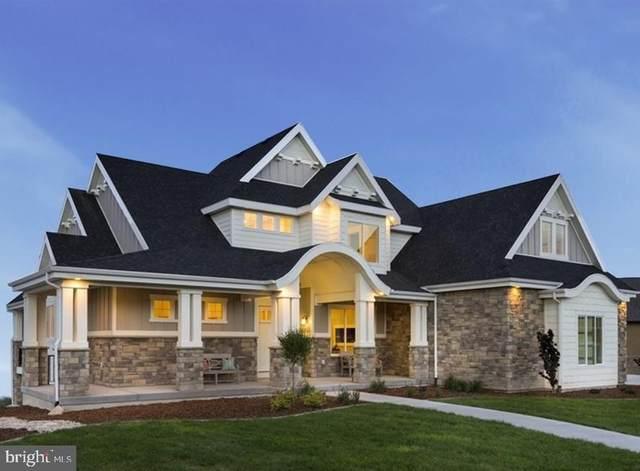 704 Chester Avenue, MOORESTOWN, NJ 08057 (#NJBL385828) :: The Matt Lenza Real Estate Team