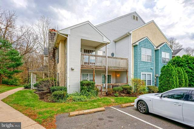 418 Pepper Mill Court, SEWELL, NJ 08080 (#NJGL267476) :: Holloway Real Estate Group