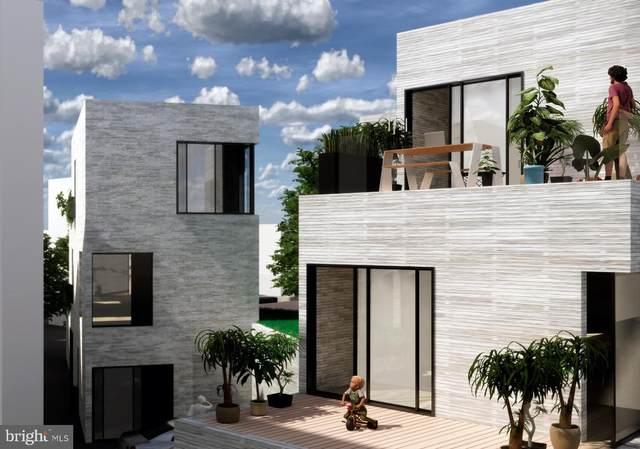 1324 Mifflin Street, PHILADELPHIA, PA 19148 (#PAPH968294) :: Colgan Real Estate