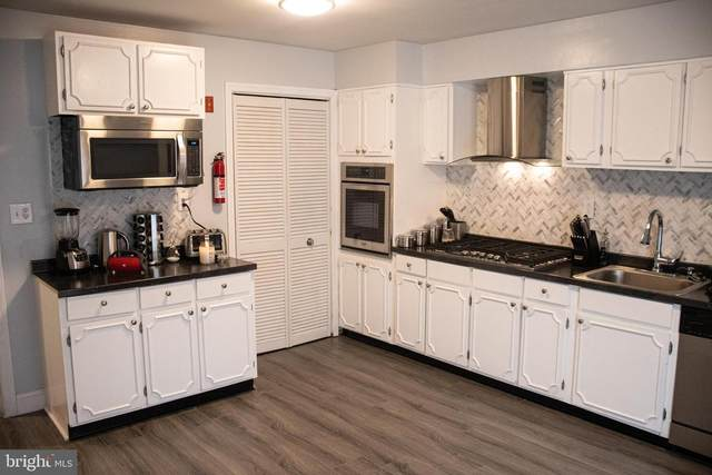10 Roberts Place, WILLINGBORO, NJ 08046 (#NJBL388618) :: LoCoMusings