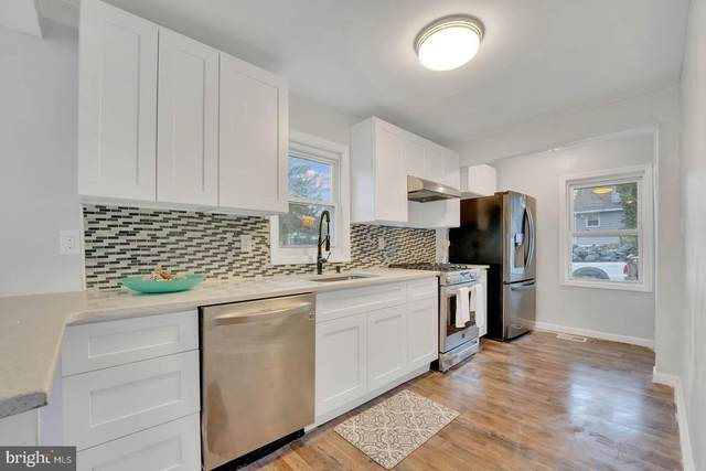 101 Clover Avenue, TRENTON, NJ 08638 (#NJME306582) :: Holloway Real Estate Group