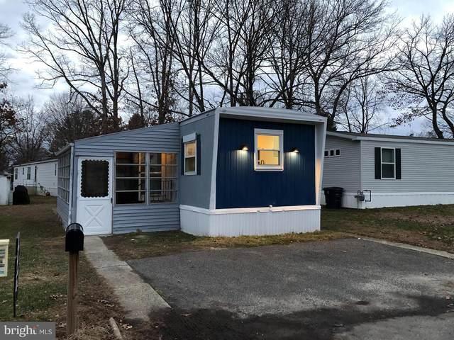 211 Maryland Avenue, WILLIAMSTOWN, NJ 08094 (#NJGL270014) :: Holloway Real Estate Group