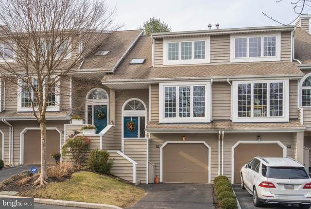 89 Andover Court, CHESTERBROOK, PA 19087 (#PACT527674) :: Jason Freeby Group at Keller Williams Real Estate