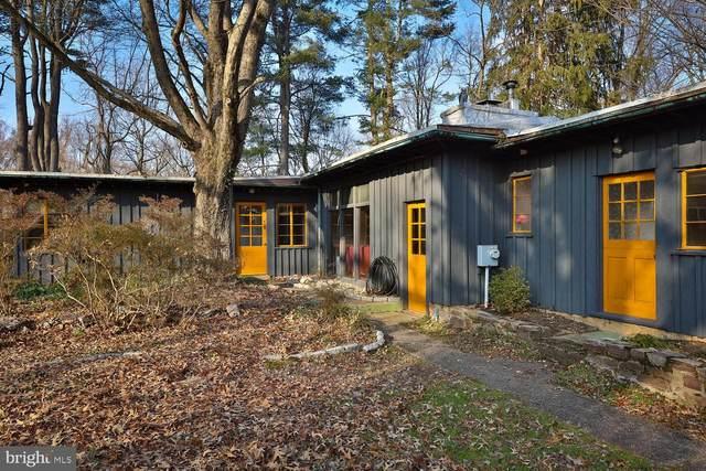 1020 Woods Road, SOUTHAMPTON, PA 18966 (#PABU518950) :: BayShore Group of Northrop Realty