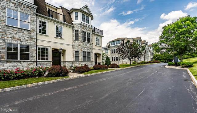 1513 Links Drive, WEST CHESTER, PA 19380 (#PACT527754) :: LoCoMusings