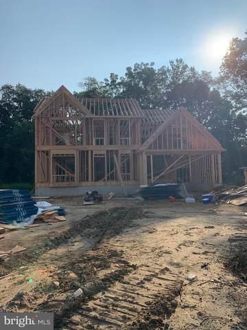 1015 Lake Avenue, BURLINGTON, NJ 08016 (#NJBL390394) :: Linda Dale Real Estate Experts