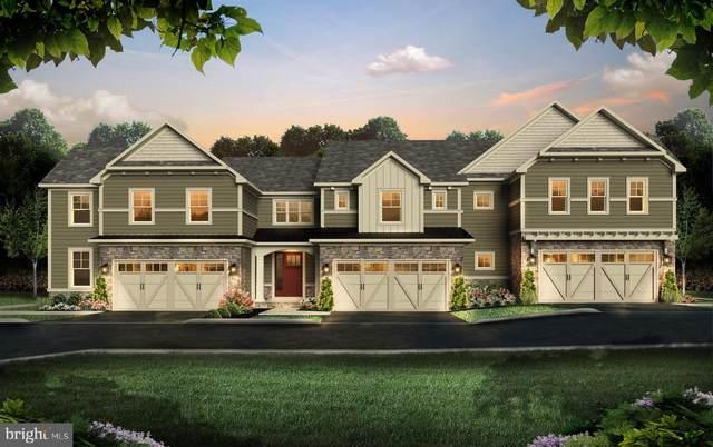 612 Roberts Road #78, AMBLER, PA 19002 (#PAMC681994) :: Linda Dale Real Estate Experts