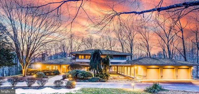 14 Cross Creek Court, PHOENIX, MD 21131 (#MDBC519638) :: The Riffle Group of Keller Williams Select Realtors
