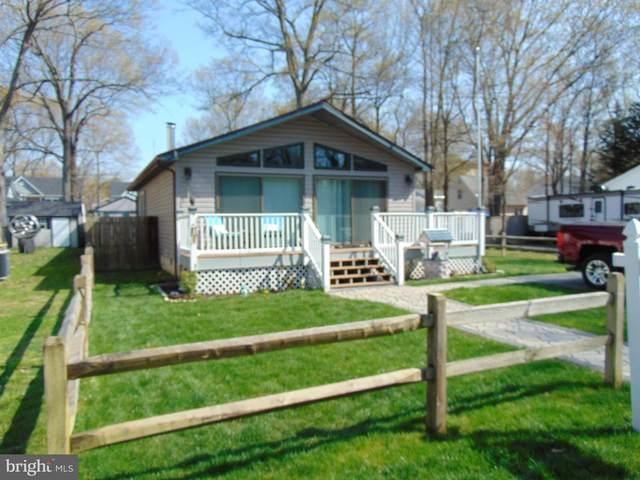 1222 Avalon Boulevard, SHADY SIDE, MD 20764 (#MDAA459232) :: The Riffle Group of Keller Williams Select Realtors
