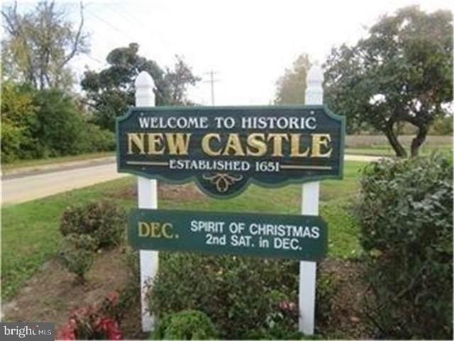 628 Delaware Street, NEW CASTLE, DE 19720 (#DENC521004) :: Linda Dale Real Estate Experts