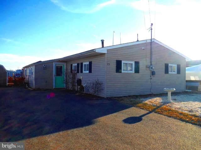13 Lake Huron Drive, LITTLE EGG HARBOR TWP, NJ 08087 (#NJOC407312) :: The Matt Lenza Real Estate Team