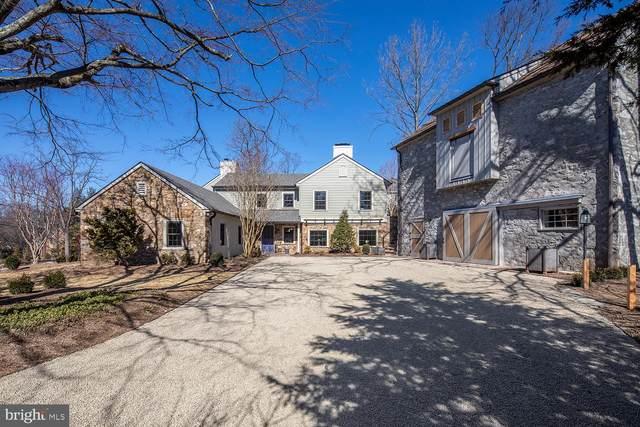 326 King Of Prussia Road, WAYNE, PA 19087 (#PAMC683624) :: Linda Dale Real Estate Experts