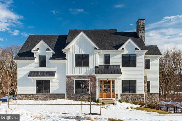 110 Harvard Lane, BRYN MAWR, PA 19010 (#PADE540080) :: Sunrise Home Sales Team of Mackintosh Inc Realtors