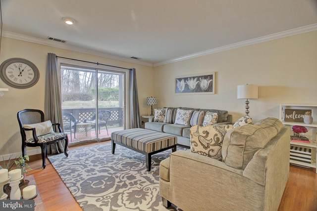 10196 Oakton Terrace Road, OAKTON, VA 22124 (#VAFX1182612) :: HergGroup Greater Washington