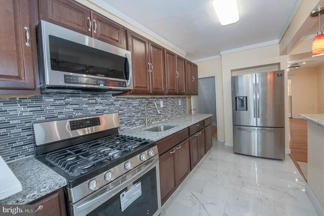 16 Larchwood Avenue, UPPER DARBY, PA 19082 (#PADE540266) :: Linda Dale Real Estate Experts