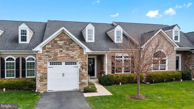 107 Jasper, EAGLEVILLE, PA 19403 (#PAMC684128) :: ExecuHome Realty