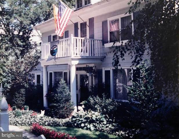 112 River Road, PIPERSVILLE, PA 18947 (#PABU521628) :: Colgan Real Estate