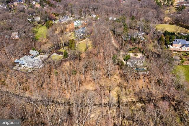 1348 Ballantrae Lane, MCLEAN, VA 22101 (#VAFX1186050) :: Eng Garcia Properties, LLC